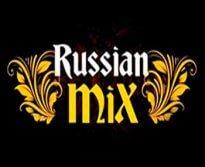 Русский Микс